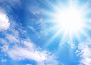 暑い日の車内を快適に過ごすための方法とは?