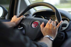 運転の画像