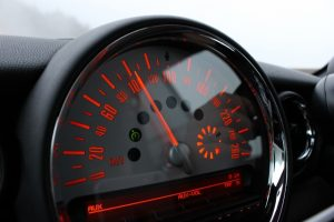スピードの画像