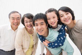 冬休みに絶対に行きたい! 親子で遊べる関東のサービスエリア3選