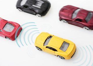 サポカーとは?サポカーsワイドやトヨタ・スバル・軽自動車の性能を比較解説
