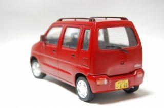 軽自動車界の動きを大胆予想!燃費?安全性?日本の軽はどこに向かうのか