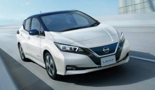 車の自動運転技術はどうなる?2018年の日本の現状・海外との比較・今後の予想