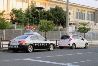 意外と知らない交通ルール!あなたの運転は大丈夫?交通違反と罰金・減点のまとめ