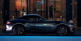 マニュアル車の魅力とメリット!現行で買えるおすすめの国産MT車特集