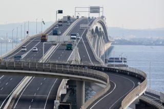 高速道路での合流時のコツとルールのまとめ
