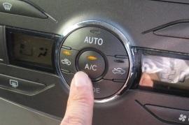 車の内気循環と外気導入の使い分けは?それぞれの持つ役割を知ろう!