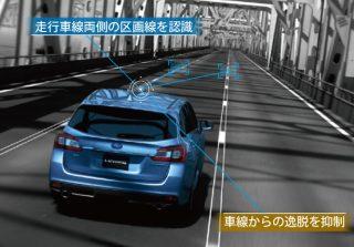 自動運転技術の日本メーカー各社・海外の比較 2018年
