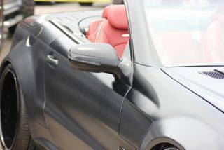 セダンやハッチバック、ミニバンなど車のタイプと代表的な車種のまとめ