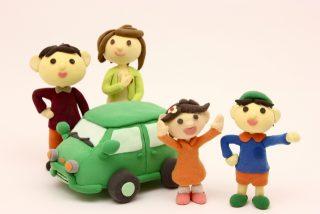 子育て世代におすすめの車の選び方!ミニバン!軽自動車!スライドドアのまとめ