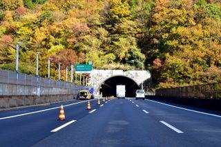 帰省前に知っておこう!2018年度年末年始含む高速道路工事情報