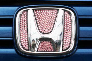 タントカスタム NBOXカスタム ウェイク 軽自動車のアクセサリーパーツの紹介