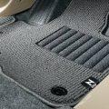 フロアマットは乾燥させないと効果なし?車のマットの洗い方・乾かし方をご紹介